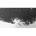 Arai Keerai Seeds