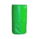 """HDPE GROW BAG 12"""" X 24"""""""
