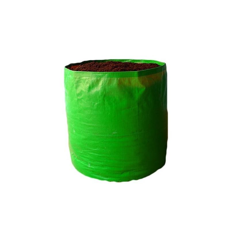 """HDPE Grow Bag 18"""" X 30"""""""